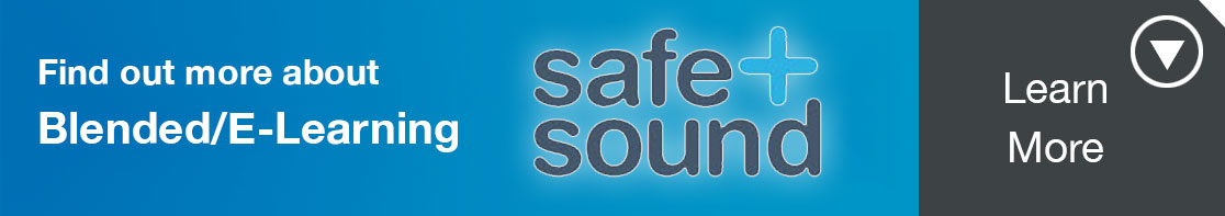 Safe_and_Sound_button